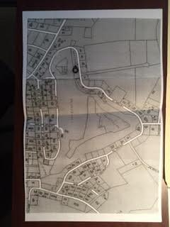 000 Fairway Drive, New Ellenton, SC 29809 (MLS #443951) :: RE/MAX River Realty