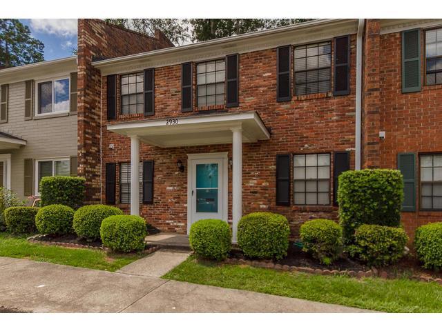 2930 Arrowhead Drive, Augusta, GA 30909 (MLS #444154) :: Venus Morris Griffin | Meybohm Real Estate