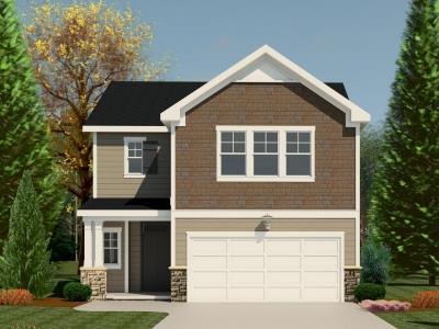 245 Caroleton Drive, Grovetown, GA 30813 (MLS #444197) :: Melton Realty Partners
