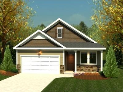 246 Caroleton Drive, Grovetown, GA 30813 (MLS #444198) :: Melton Realty Partners