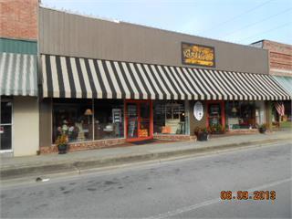 635 Liberty Street - Photo 1