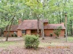 1603 Plantation Circle, Lincolnton, GA 30817 (MLS #444369) :: REMAX Reinvented | Natalie Poteete Team