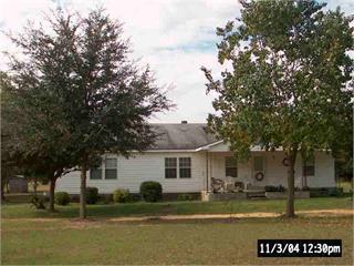 4767 Story Mill Road, Hephzibah, GA 30815 (MLS #444378) :: Venus Morris Griffin | Meybohm Real Estate
