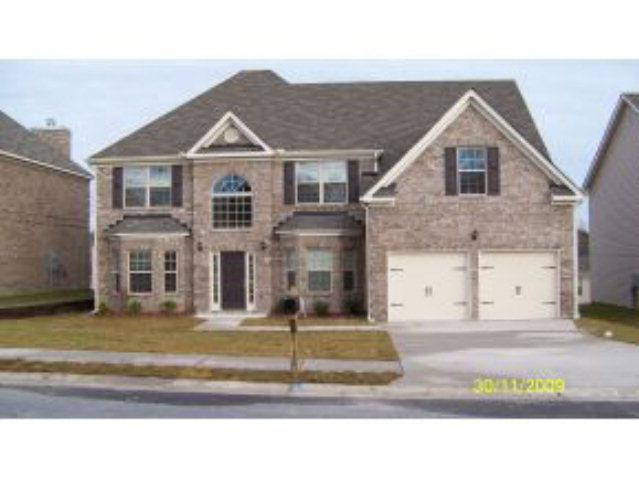 2132 Willhaven Drive, Augusta, GA 30909 (MLS #444383) :: Southeastern Residential