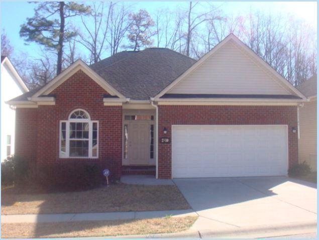 2910 Aylesbury Drive, Augusta, GA 30909 (MLS #444386) :: Melton Realty Partners