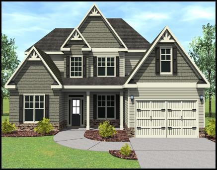 403 Joy Springs Court, Grovetown, GA 30813 (MLS #444557) :: Young & Partners