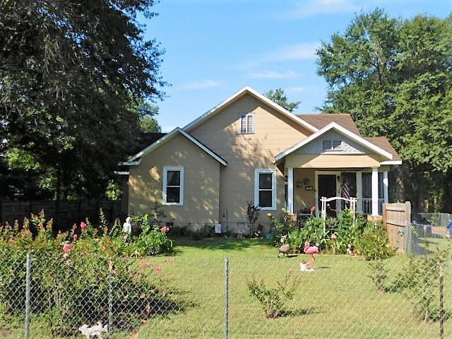 1069 Church Street, Avera, GA 30803 (MLS #444576) :: Venus Morris Griffin | Meybohm Real Estate