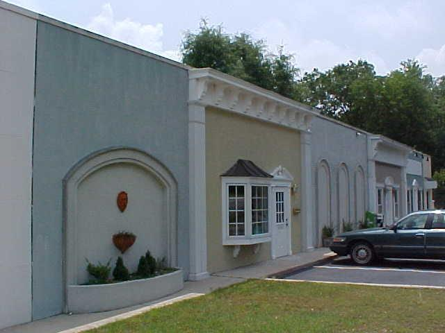 2150 Central Avenue, Augusta, GA 30904 (MLS #444921) :: Venus Morris Griffin   Meybohm Real Estate