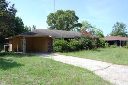 3630 Brussels Street, Augusta, GA 30906 (MLS #445270) :: Southeastern Residential