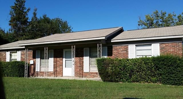 1811 Empress Avenue, Augusta, GA 30906 (MLS #445306) :: Young & Partners