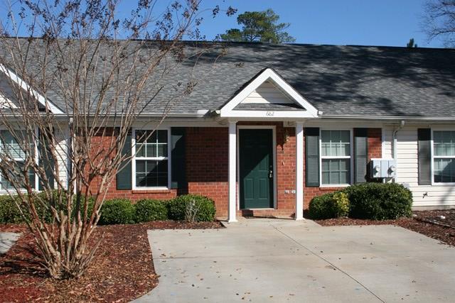 682 Brook Trail, Evans, GA 30809 (MLS #445373) :: Southeastern Residential