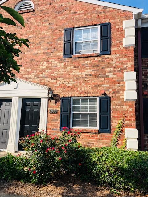2632 Berkshire Road, Augusta, GA 30909 (MLS #445382) :: Melton Realty Partners