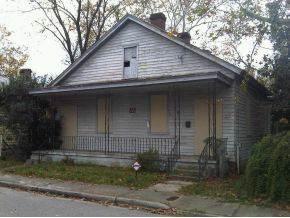 1658 Brinson Street, Augusta, GA 30904 (MLS #445874) :: Melton Realty Partners