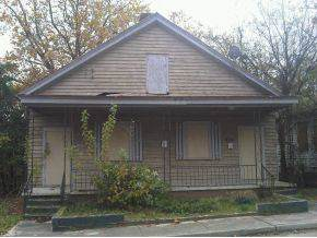 1650 Brinson Street, Augusta, GA 30904 (MLS #445875) :: Melton Realty Partners