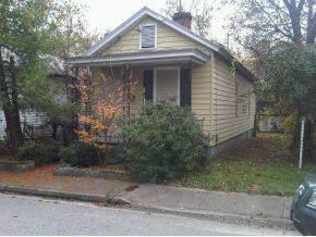 1656 Brinson Street, Augusta, GA 30904 (MLS #445876) :: Melton Realty Partners
