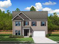 1144 Sapphire Drive, Graniteville, SC 29829 (MLS #446406) :: Shannon Rollings Real Estate