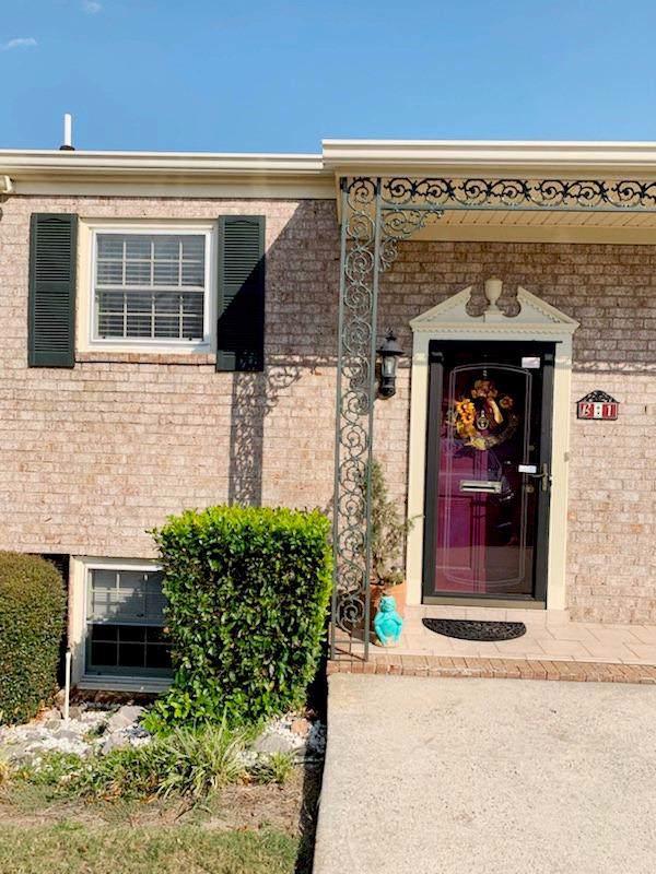 1010 Hickman Road B1, Augusta, GA 30904 (MLS #446416) :: Young & Partners