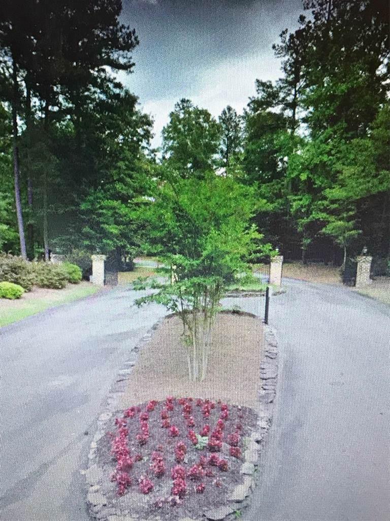 220 Wild Oaks Lane - Photo 1