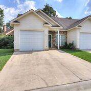 2116 Reserve Lane, Augusta, GA 30907 (MLS #446664) :: Shannon Rollings Real Estate