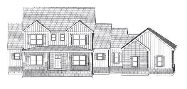 629 River North Drive, North Augusta, SC 29841 (MLS #446864) :: Meybohm Real Estate
