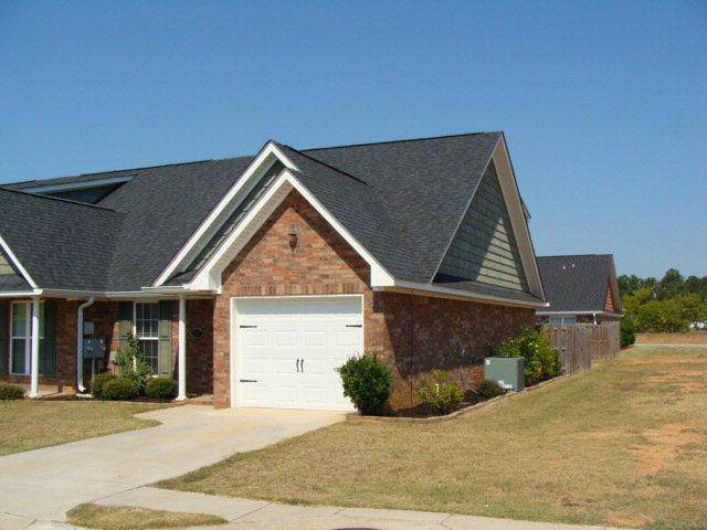 901 Bryan Circle, Grovetown, GA 30813 (MLS #446920) :: Young & Partners