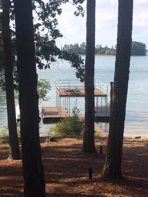 6075 Ridge Road, Appling, GA 30802 (MLS #446938) :: Melton Realty Partners
