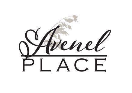 1965 Avenel Lane, Martinez, GA 30907 (MLS #447300) :: Southeastern Residential