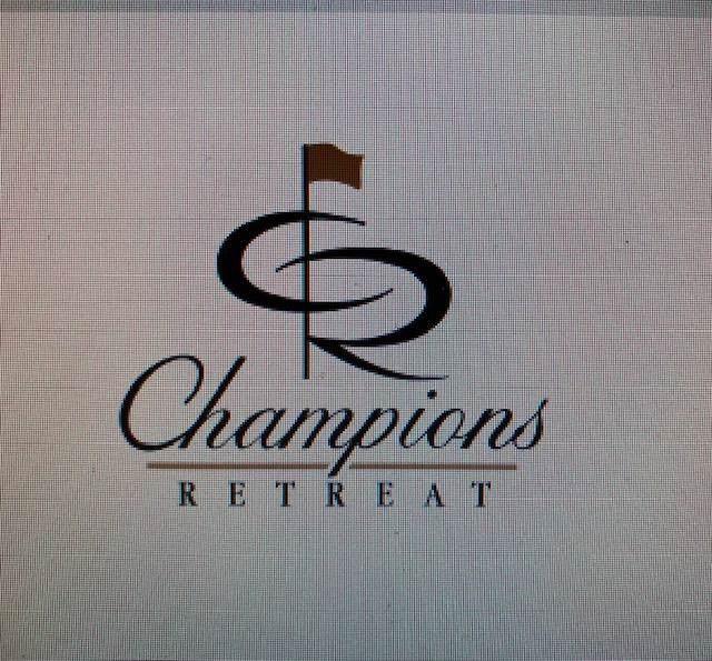 1877 Champions Circle, Evans, GA 30809 (MLS #447527) :: Young & Partners