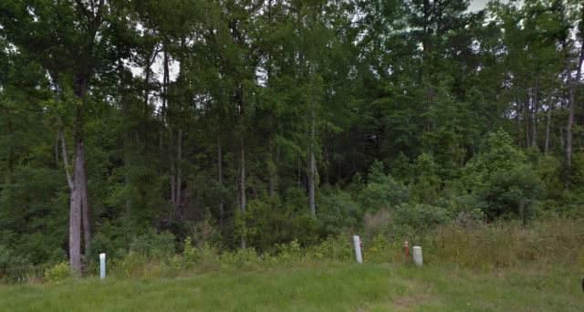 330 Bobwhite Trail, Grovetown, GA 30813 (MLS #447658) :: Melton Realty Partners
