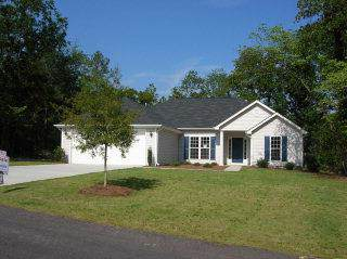2028 Gardenview Drive, Graniteville, SC 29829 (MLS #447765) :: Melton Realty Partners
