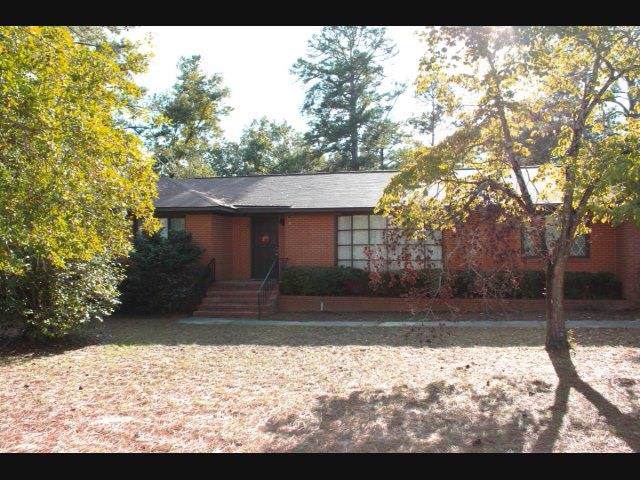 3948 Bolton Street, Augusta, GA 30909 (MLS #447844) :: Better Homes and Gardens Real Estate Executive Partners