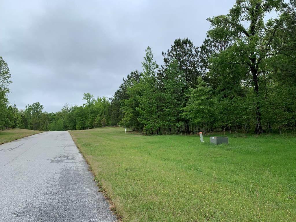 1121 North Pointe Drive - Photo 1
