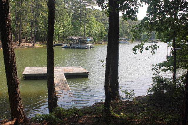 L8 B4 Lethe Drive, McCormick, SC 29835 (MLS #447910) :: RE/MAX River Realty