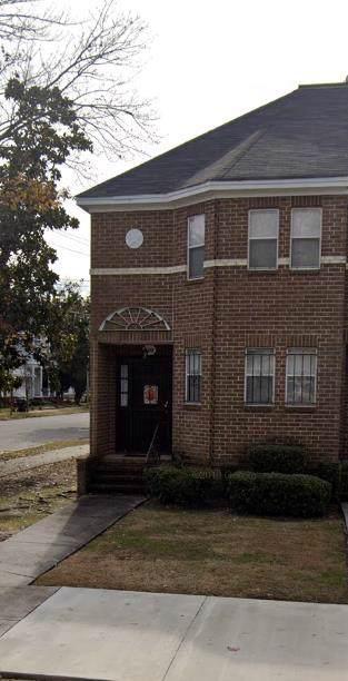 300 Greene Street, Augusta, GA 30901 (MLS #447944) :: REMAX Reinvented   Natalie Poteete Team