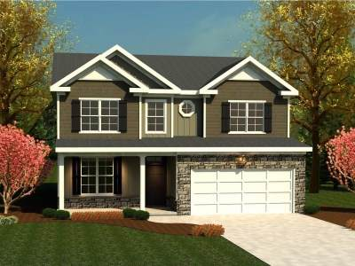 150 Caroleton Drive, Grovetown, GA 30813 (MLS #447964) :: REMAX Reinvented | Natalie Poteete Team