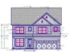 209 Tulip Drive, Evans, GA 30809 (MLS #448038) :: Shannon Rollings Real Estate