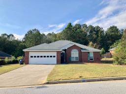 920 Cannock Street, Grovetown, GA 30813 (MLS #448582) :: Young & Partners