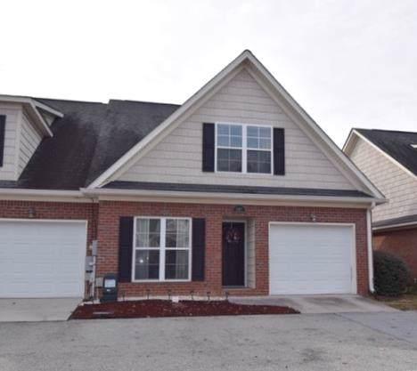 Grovetown, GA 30813 :: REMAX Reinvented | Natalie Poteete Team