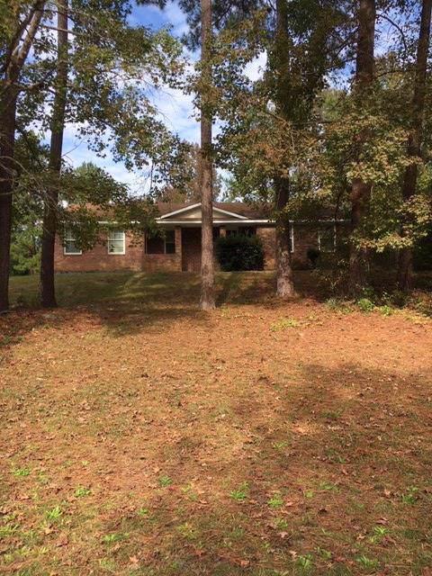 4603 Renee Street, Martinez, GA 30907 (MLS #448696) :: Venus Morris Griffin | Meybohm Real Estate