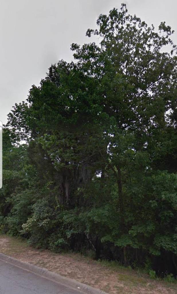 610 Savannah Barony Drive, North Augusta, SC 29841 (MLS #448850) :: Southeastern Residential