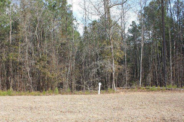 J-37 Collin Reeds Road, North Augusta, SC 29860 (MLS #448928) :: Southeastern Residential