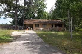 1928 Hopie Road, Augusta, GA 30904 (MLS #448936) :: Shannon Rollings Real Estate