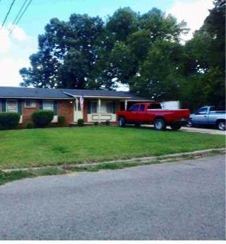 2618 Nannette Drive, Augusta, GA 30906 (MLS #449024) :: Melton Realty Partners