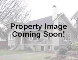 2429 Southdale Drive, Hephzibah, GA 30815 (MLS #449029) :: Young & Partners