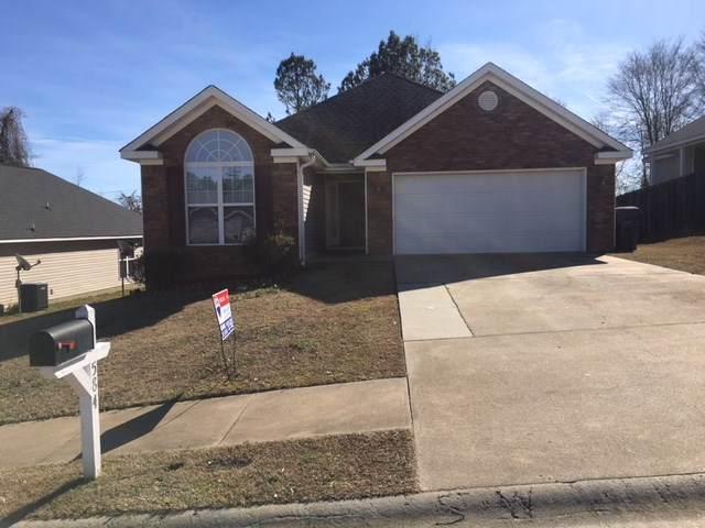 584 Lory Lane, Grovetown, GA 30813 (MLS #449204) :: Melton Realty Partners