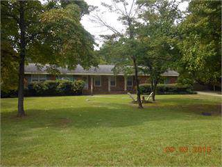 610 Edgewood Drive, Waynesboro, GA 30830 (MLS #449301) :: Shannon Rollings Real Estate