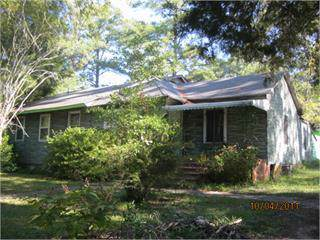 2621 Meadowbrook Drive, Augusta, GA 30906 (MLS #449390) :: Southeastern Residential