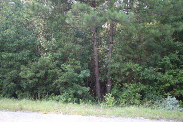 0 Edgehill Avera Road, Edgehill, GA 30810 (MLS #449401) :: Melton Realty Partners