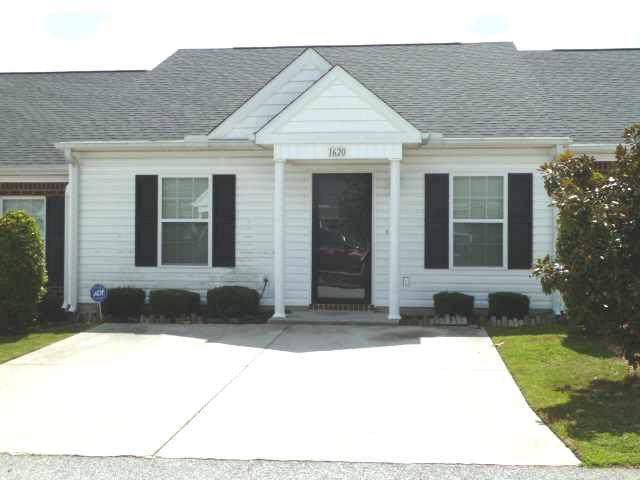 1638 Emma Street, Evans, GA 30809 (MLS #449546) :: Melton Realty Partners