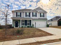 733 Neville Street, Grovetown, GA 30813 (MLS #449586) :: Young & Partners
